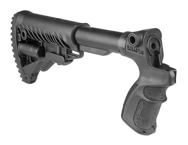 0000668_agm500-fk-fab-mossberg-500-pistol-grip-and-collapsable-buttstock.jpeg