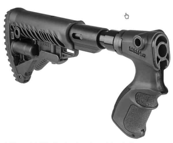 0000683_agr-870-fksb-fab-remington-870-pistol-grip-and-collapsable-buttstock-with-shock-absorber.jpeg