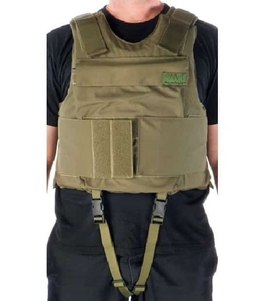 0000707_body-armor-vest-with-flotation-capability-level-of-protection-iii-a-or-iii.jpeg