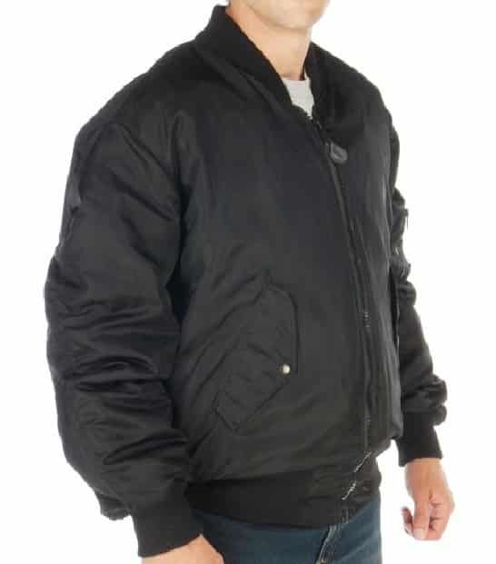 0000711_bulletproof-flight-jacket-with-sleeves-protection-level-iii-a.jpeg
