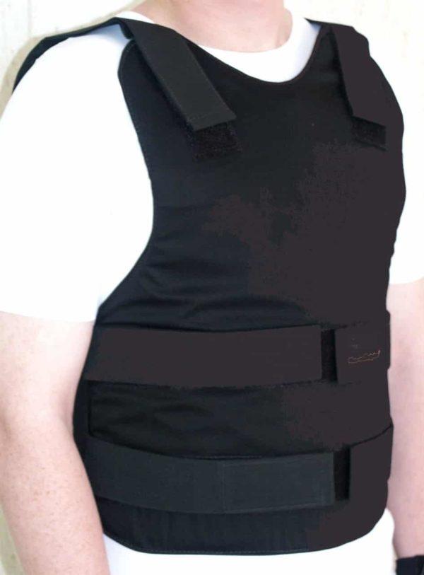 0000739_concealable-bulletproof-vest-protection-level-iiia-anti-stab-knife-spike.jpeg
