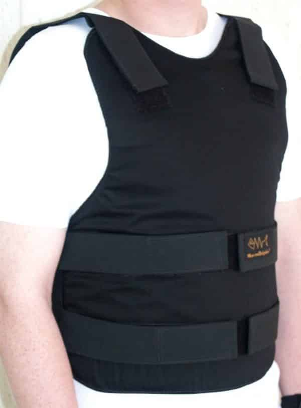 0000741_concealable-bulletproof-vest-level-iii-a-color-black-made-by-marom-dolphin.jpeg