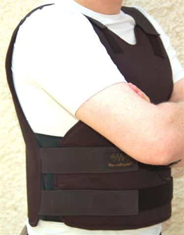 0000747_concealable-bulletproof-vest-level-iii-a-with-side-protection.jpeg