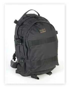 0000762_equipment-carrying-bag-made-by-marom-dolphin.jpeg