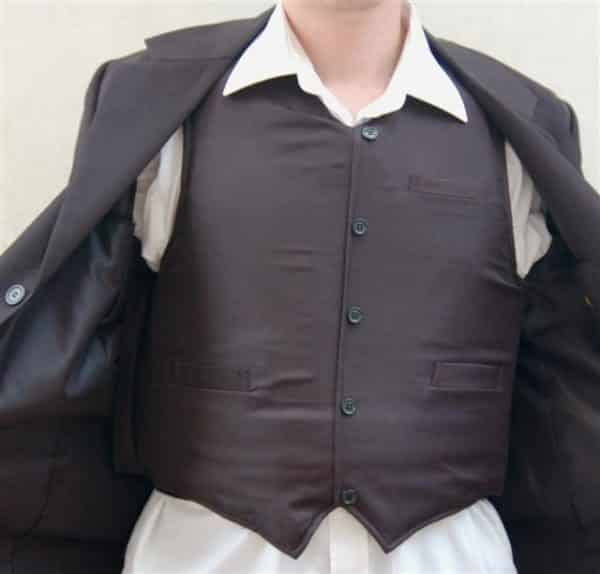 0000763_executive-bulletproof-vest-protection-level-iii-a-made-by-marom-dolphin.jpeg