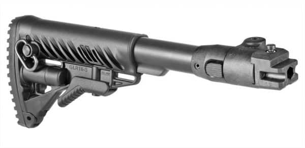 0000940_m4-akp-fab-m4-collapsibile-folding-buttstock-for-akm-47-polymer-joint.jpeg