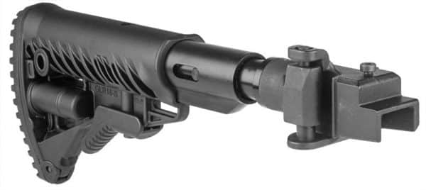 0000944_m4-aksb-fab-m4-shock-absorbing-collapsible-folding-buttstock-for-akm-metal-joint.jpeg