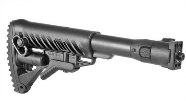 0000949_m4-vz-fab-m4-fab-collapsible-folding-buttstock-for-vz58-metal-joint.jpeg