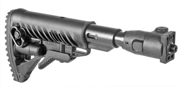 0000955_m4-vzpsb-fab-m4-shock-absorbing-collapsible-folding-buttstock-for-vz58-polymer-joint.jpeg