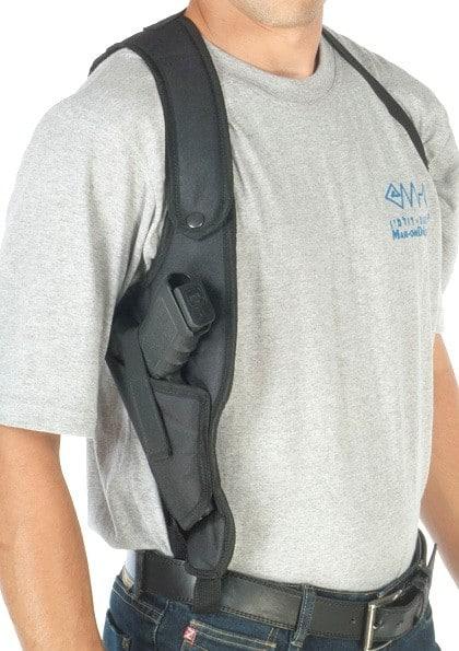 0001004_padded-shoulder-holster.jpeg