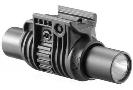 0001008_pla-34-fab-flashlight-picatiny-rail-adaptor-34-diameter.jpeg