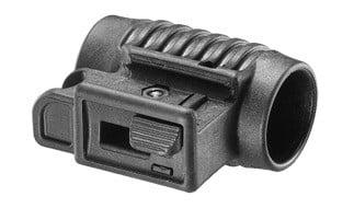 0001011_plg-fab-flashlight-mount-for-handguns.jpeg