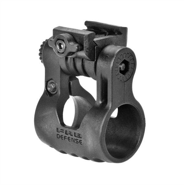 0001012_plr-fab-adjustable-tactical-light-mount.jpeg