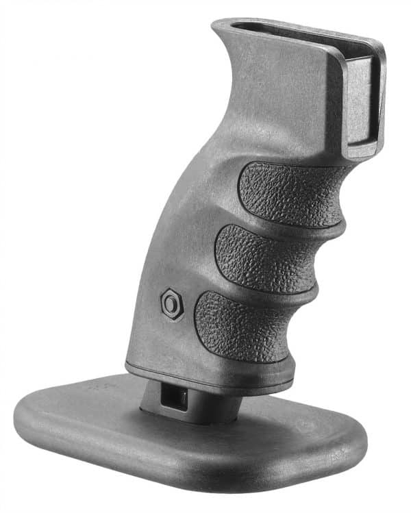 0001062_sg-1-fab-ak47galil-sniper-pistol-grip.jpeg