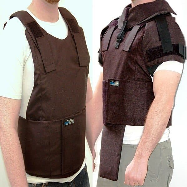 0001237_external-body-armor-protection-level-iii-a-with-option-for-detachable-add-ons.jpeg