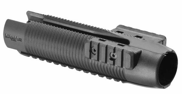 0001287_pr-mo-fab-mossberg-500-polymer-three-rail-handguards.jpeg