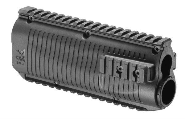 0001289_bm-4-fab-benelli-m4-polymer-4-rail-system.jpeg