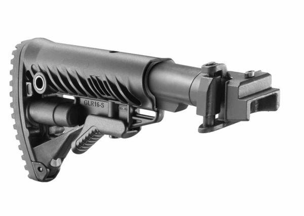 0001388_m4-ak-fab-m4-collapsible-folding-buttstock-for-ak-47-metal-joint.jpeg