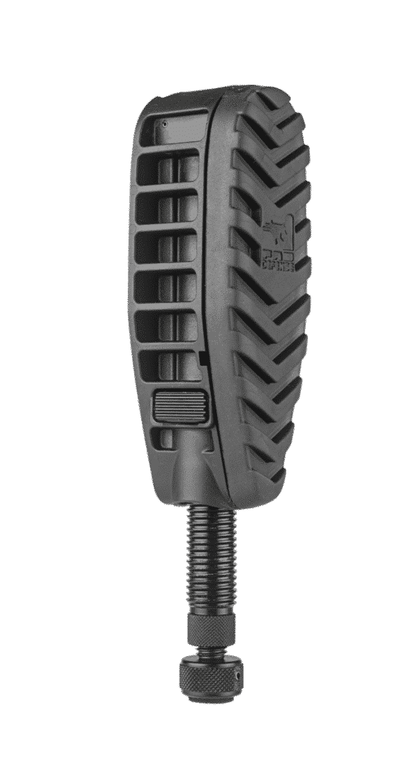 0001438_mba-fab-sniper-mono-pod-buttstock-add-on-for-gl-shock-gl-mag-buttstocks.png