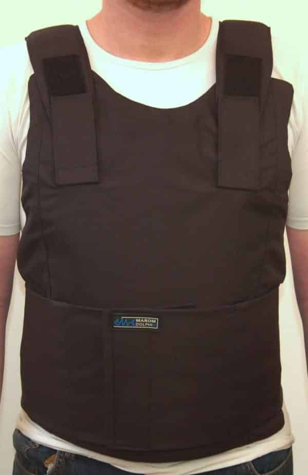 0002851_outer-cover-for-body-armor-model-ba8000-all-sizes.jpeg