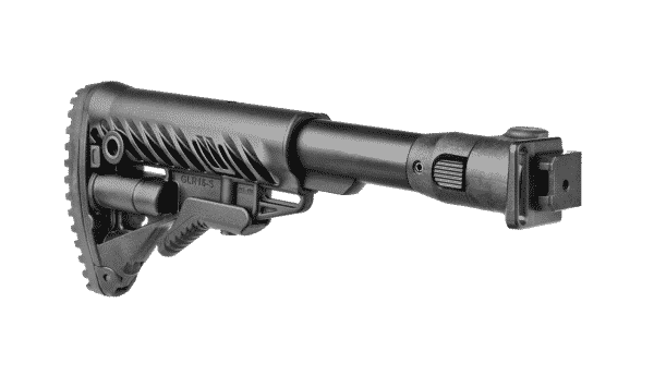 0002962_m4-aks-p-sb-fab-m4-folding-collapsible-buttstock-with-shock-absorber-for-aks-74u-krinkov.png