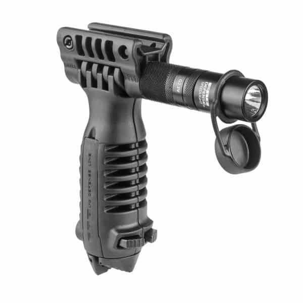 0004260_t-pod-sl-fab-tactical-foregrip-bipod-with-built-in-tactical-light.jpeg