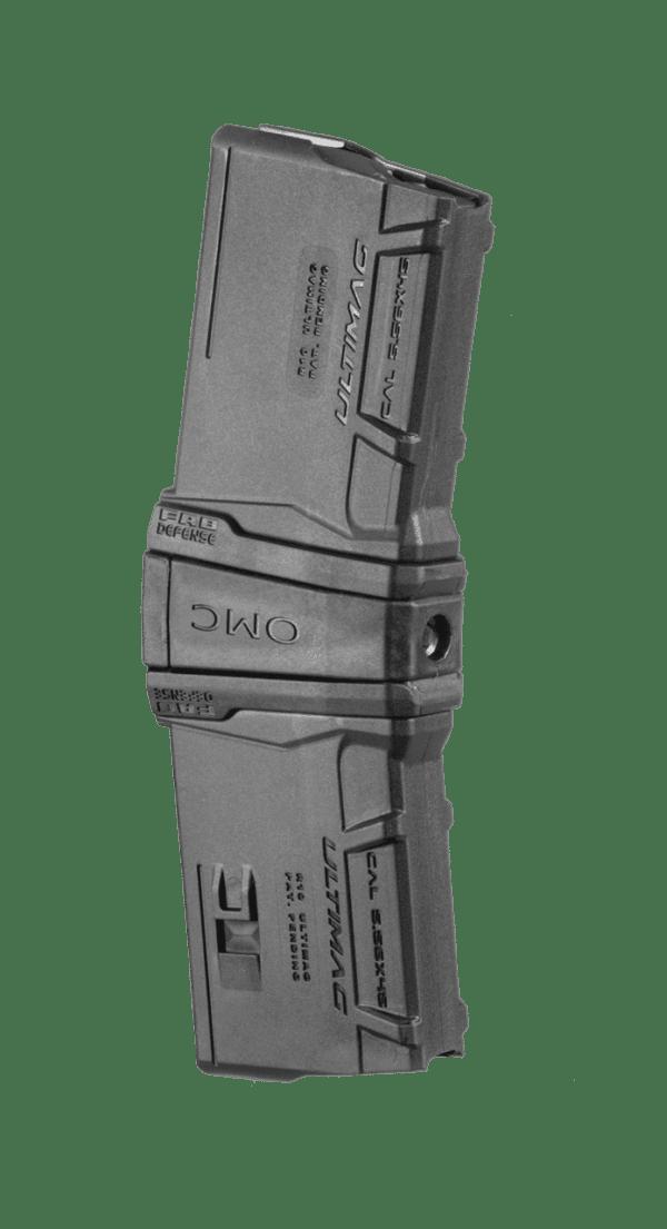 0004493_omc-kit-fab-defense-oposite-ultimag-10r-magazine-coupler-including-2-ultimag-10r.png