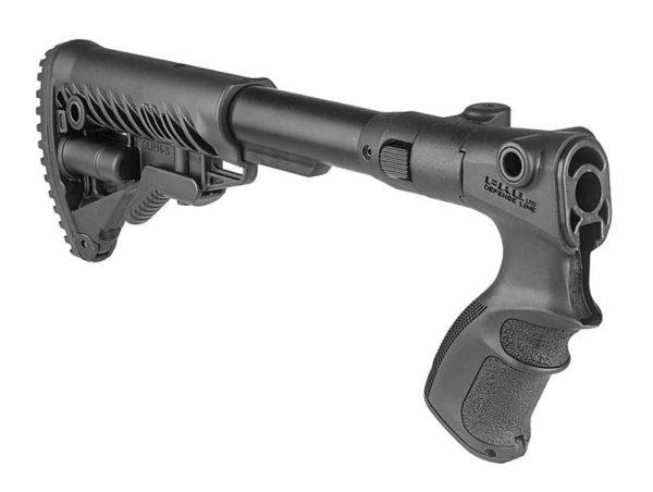 0004765_agrf-870-fk-fab-remington-870-pistol-grip-and-folding-collapsible-buttstock.jpeg