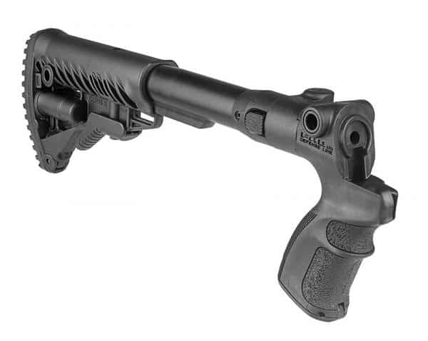 0004767_agmf500-fksb-fab-mossberg-500-pistol-grip-and-folding-collapsible-buttstock-with-shock-absorber.jpeg