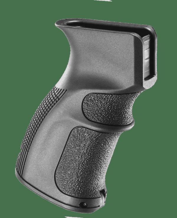 0006848_ag-47-fab-ak47galil-pistol-grip.png