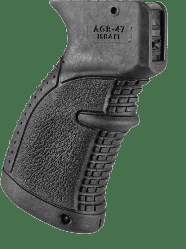 0006849_agr-47-fab-ak4774galil-rubberized-pistol-grip.png