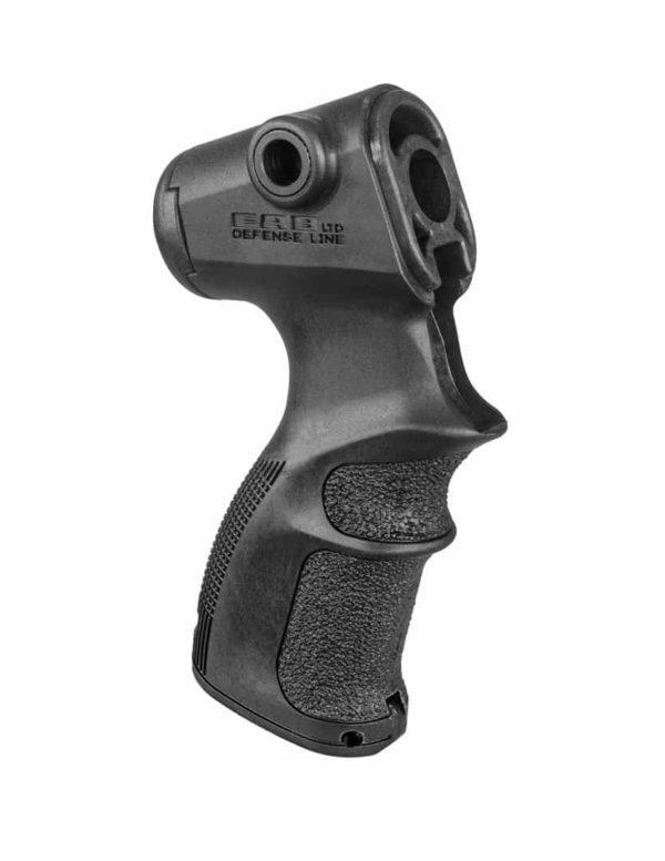 0006856_agr-870-fab-remington-870-pistol-grip.jpeg