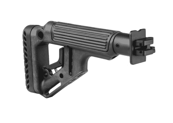 0006959_uas-vepr-fab-tactical-folding-buttstock-with-cheek-piece-for-vepr-12-molot.png