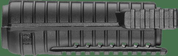 0006967_fgr-3-fab-polymer-tri-rail-handguard-for-m4m16.png