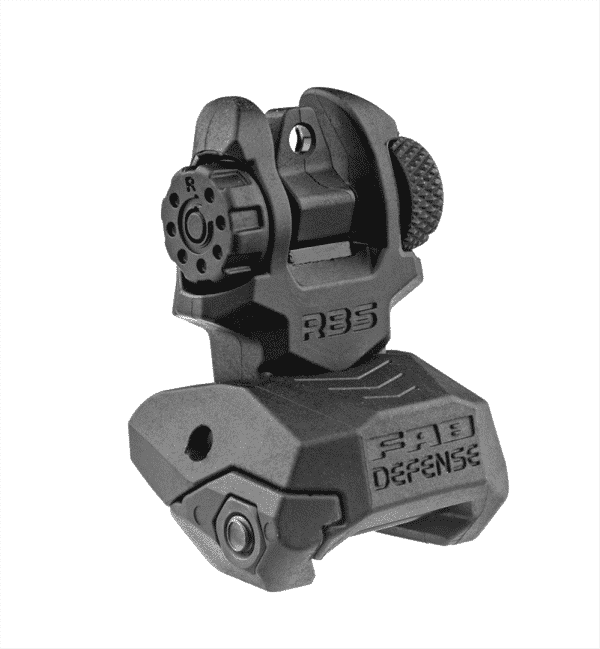 0006991_rbs-fab-defense-rear-back-up-sight.png