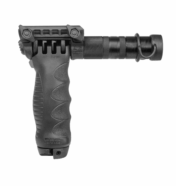 0007002_t-pod-g2-sl-2nd-gen-tactical-foregrip-bipod-with-built-in-tactical-light.png
