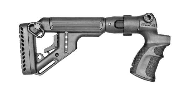 0007006_uas-500-fab-mossberg-500-pistol-grip-and-folding-buttstock.png