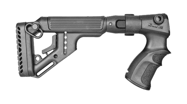 0007009_uas-870-fab-remington-870-pistol-grip-and-folding-buttstock.png