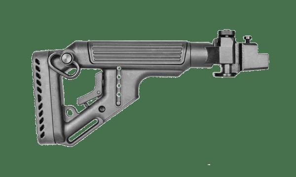 0007012_uas-ak-fab-tactical-folding-buttstock-for-akm-47.png