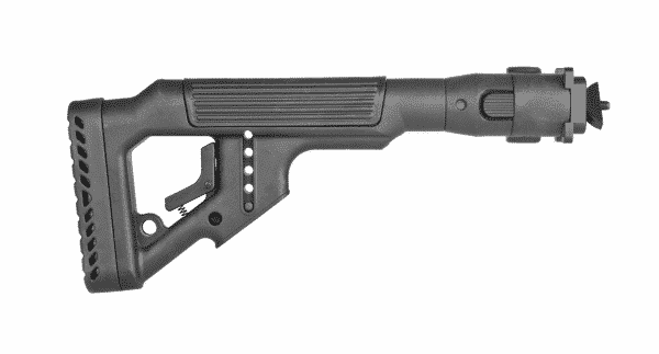 0007017_uas-akp-fab-tactical-folding-buttstock-with-cheek-piece-for-akm-47-polymer-joint.png