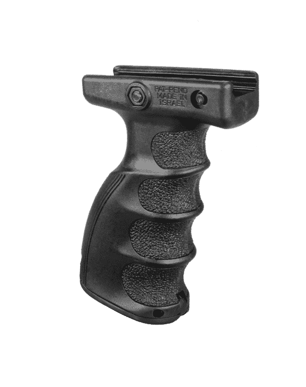 0007027_ag-44s-fab-quick-release-ergonomic-vertical-foregrip.png
