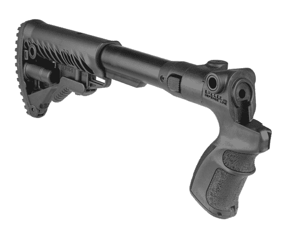 0007031_agmf500-fk-fab-mossberg-500-pistol-grip-and-folding-collapsible-buttstock.png