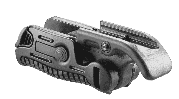 0007049_fgg-k-fab-integrated-foregrip-and-trigger-guard.png