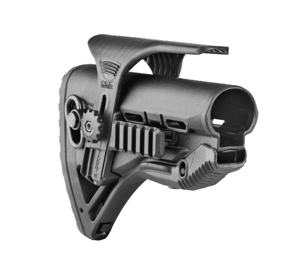 0007090_gl-shock-pcp-fab-ar15-m16-m4-shock-absorbing-buttstock-with-adjustable-cheek-piece-and-built-in-dual.png