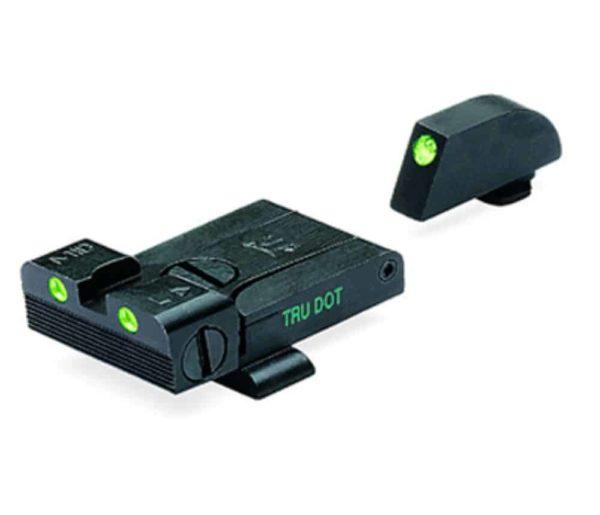 0007562_ml20224-meprolight-glock-tru-dot-night-sight.jpeg