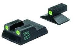 ML11515 Meprolight Heckler and Koch Tru-Dot® Night Sight 9