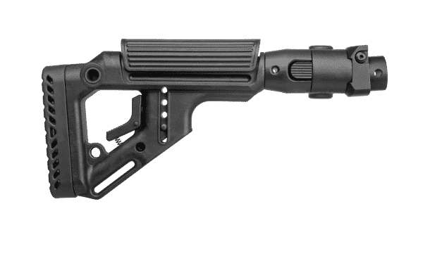 0007652_uas-galil-p-folding-buttstock-w-cheek-piece-for-galil-arsar.png