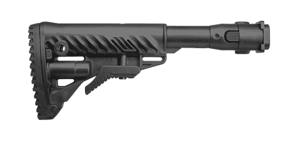 0007656_m4-zas-p-m4-folding-collapsible-buttstock-for-zastava-m70-b1-b3-m77-b1.png