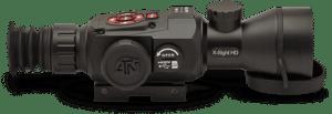 ATN X-Sight II HD 3-14×50 Smart Day/Night Riflescope with Bluetooth, Wifi, E-Barometer, Gyroscope & E-Compass (DGWSXS314Z) 2