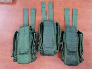 BA8063-01AV New Amran fully Modular Armor Carrier for Military Use made by Marom Dolphin (Green Color Available) 1